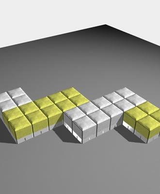 28 modules