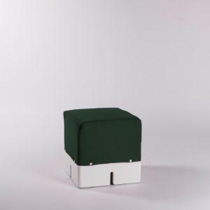 KEIGIO® Sofa Puff