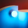 LIFX Bulb RGB wi-fi
