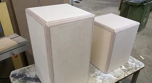 muebles modulares online