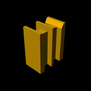 montar sofas modulares