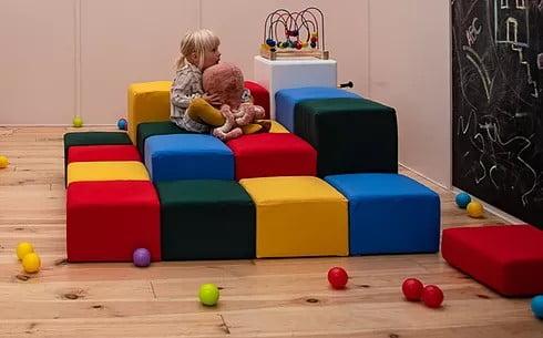 comprar sofa modular moderno