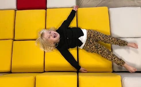 comprar sofa modular online