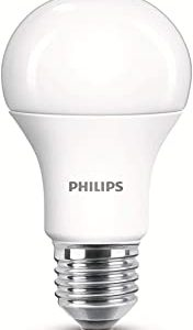 Philips Bulb LED 13 W