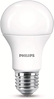 Philips Bulb LED 13 W