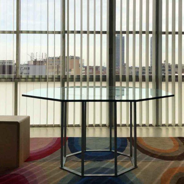 Interior design, design d'interni, diseño de interiores