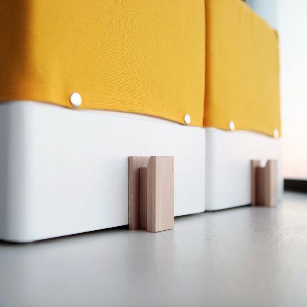 modular sofa, puffs, personalised sofa, design sofa, divano modulare, puff, divano personalizzato, divano design,sofá modular, puff, sofá a medida, sofá de diseño