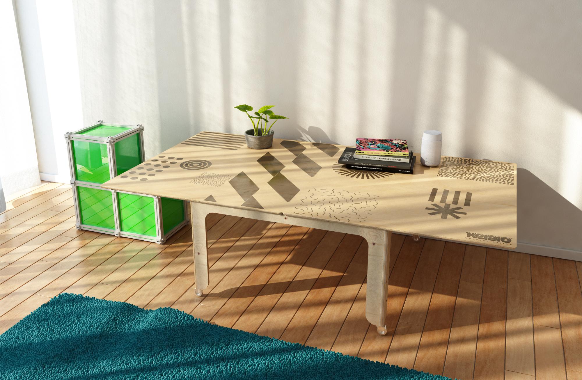 tavolo personalizzabile, stampa serigrafica, customisable table, silkscreen printing, mesa personalizable, serigrafia, ad-hoc graphics, grafico ad-hoc, grafica ad-hoc, ping pong table, mesa ping pong, tavolo ping pong