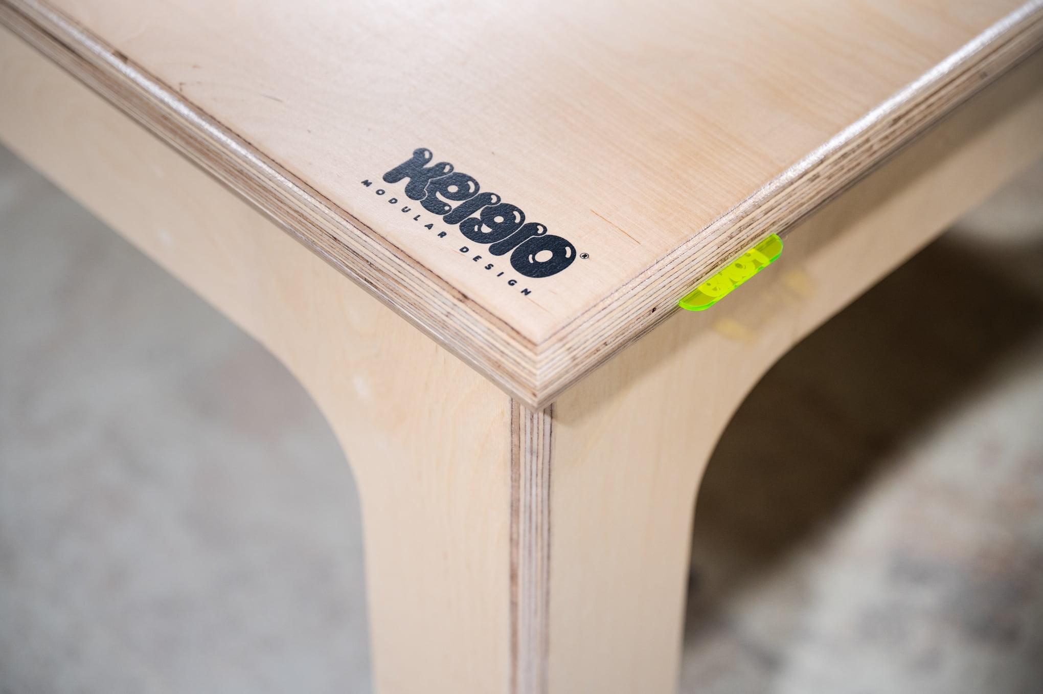 KEIGIO PONG folding table ping pong table customized screen printings table with wheels - KEIGIO PONG tavolo pieghevole tavolo da ping pong personalizzato serigrafie tavolo con ruote -KEIGIO PONG mesa plegable mesa de ping pong personalizada serigrafía mesa con ruedas