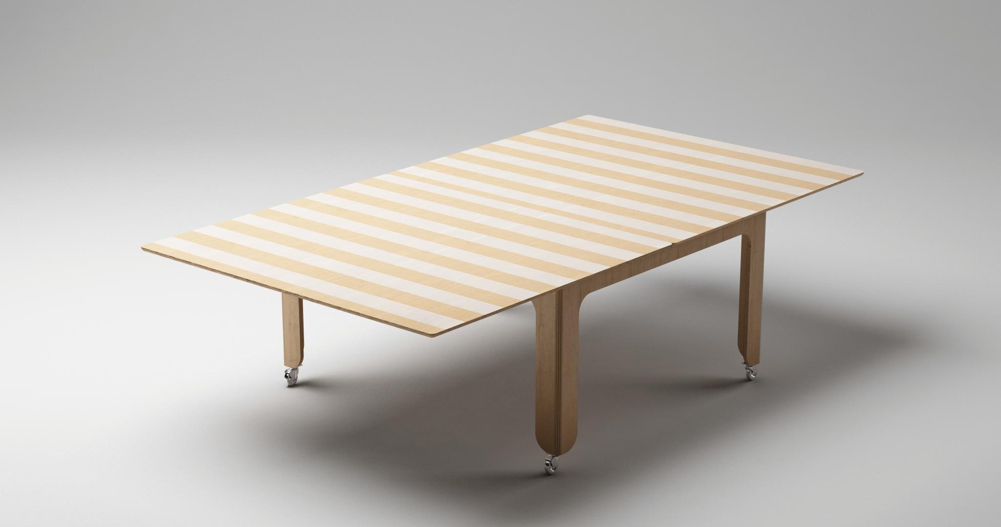 tavolo personalizzabile, stampa serigrafica, customisable table, silkscreen printing, mesa personalizable, serigrafia, ad-hoc graphics, grafico ad-hoc, grafica ad-hoc