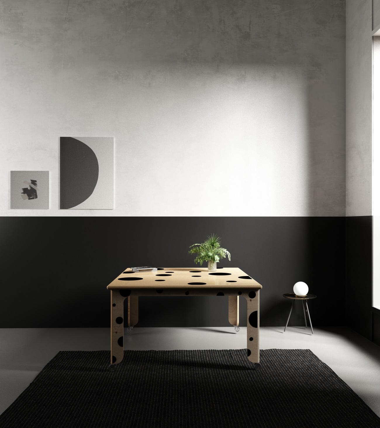 ping pong table, folding table, indoor table, mesa desing pong, mesa plegable, mesa de diseño, tavolo da ping pong, tavolo pieghevole, tavolo design