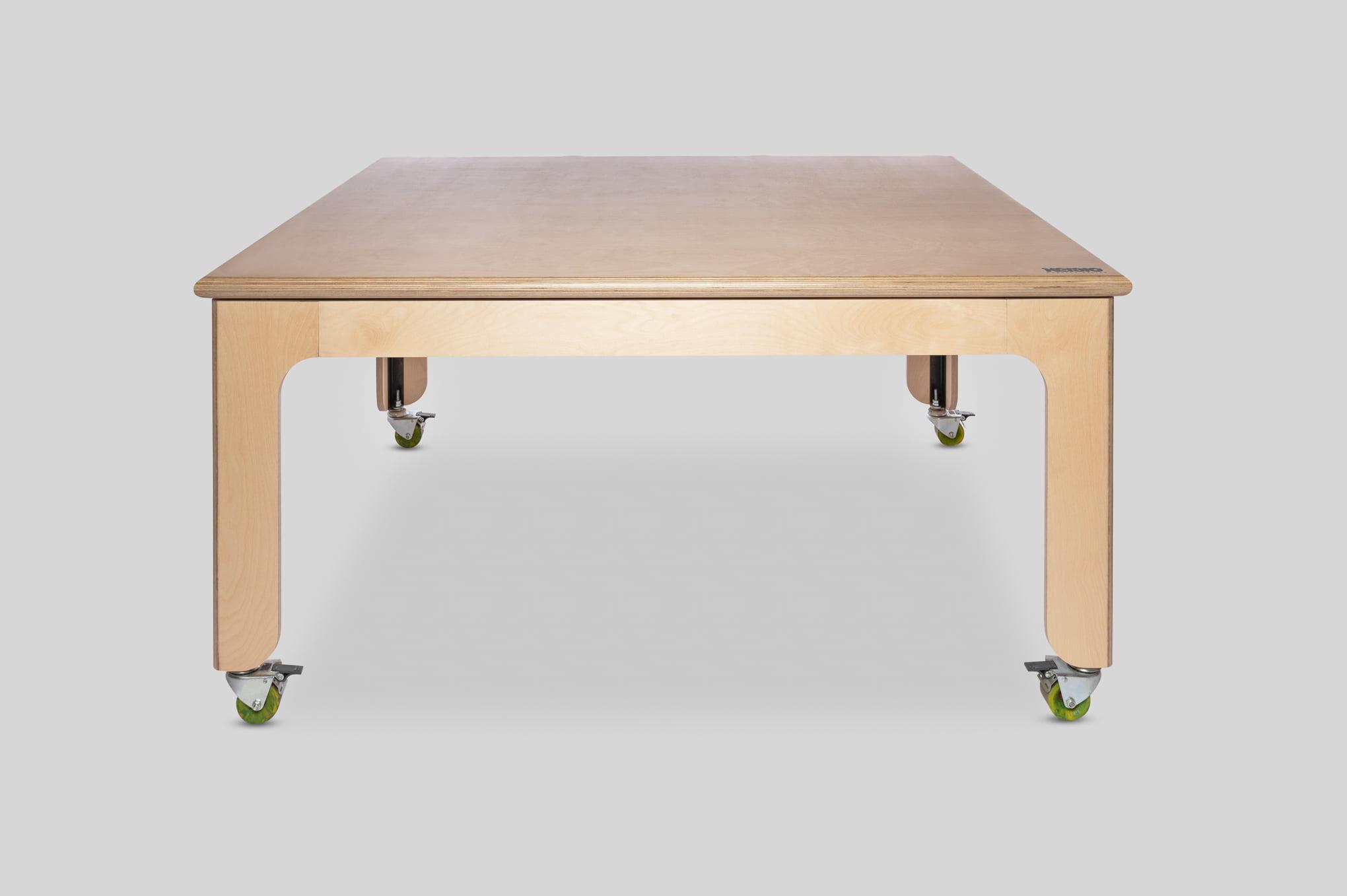Mesa de Ping Pong, mesa plegable, ping pong table, folding table, design table, mesa de diseño